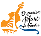 Orquestra Maré do Amanhã